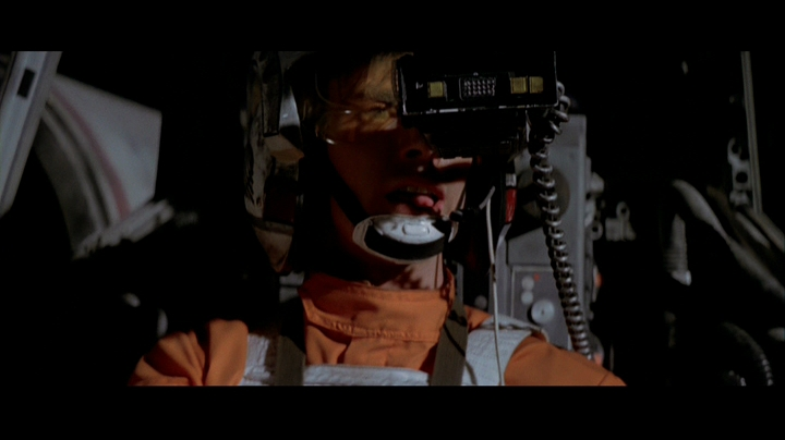 cox_29-rebel-alliance-space-star-pilot-targeting-computer-death-star