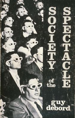 Debord_SocietyofSpectacle