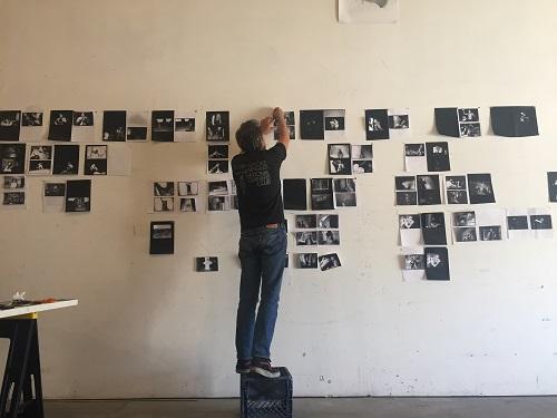 Edit_wall_2
