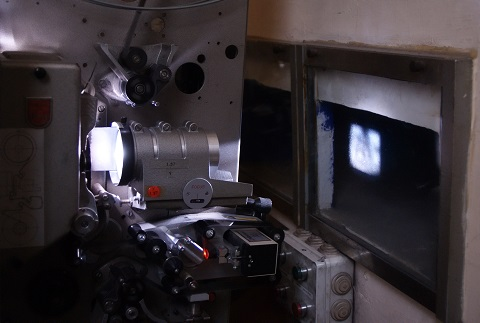 Projecteur_cinématographique_35mm.