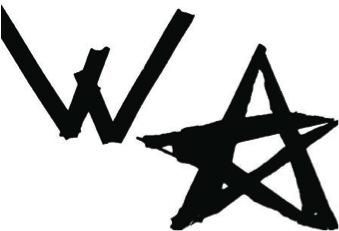 WStar