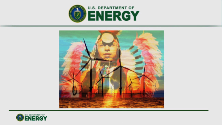 YM-Energy